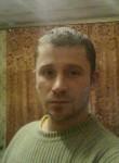 roman , 40  , Aleksin
