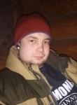 Sasha, 29, Lukhovitsy