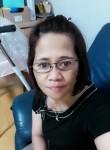 Rose, 50, Hengchun