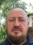 Sergey, 41  , Velsk