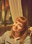 mariya, 37, Moscow