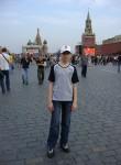 Dmitriy Koba, 25  , Blagoveshchensk (Amur)
