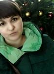 Kristina - Калуга