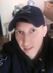 Nadin, 32  , Novosibirsk