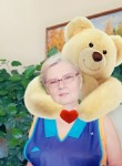 natalya , 63  , Tiraspolul