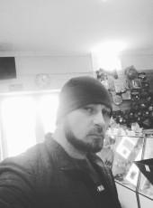 Khus, 36, Russia, Cherkessk