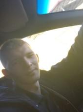 Aleksandr, 22, Russia, Voronezh