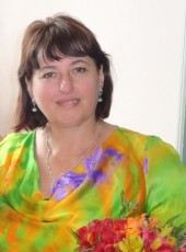 Tamila, 62, Ukraine, Kharkiv