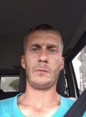 Dimon, 39, Russia, Samara