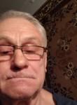 Viktor, 67  , Tambovka