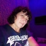 Svetlana, 47  , Zielona Gora