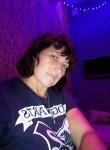 Svetlana, 47, Zielona Gora