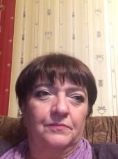 Camelia, 58, Russia, Dzerzhinsk