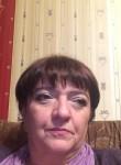 Camelia, 58  , Dzerzhinsk