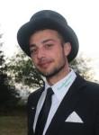 Maurice, 23  , Heilbad Heiligenstadt