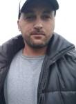 Denis, 36  , Rameshki
