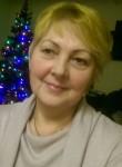 ELENA, 60  , Sevastopol