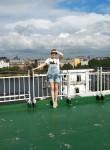 mario, 45  , Kharkiv