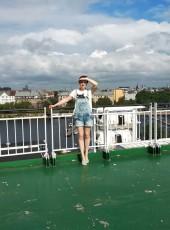 mario, 45, Ukraine, Kharkiv