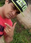 Francisquinho, 21, Mafra