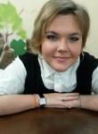 Sonnaya_odur, 24, Kovrov