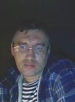 Denis, 41, Russia, Ust-Dzheguta