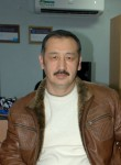 Ilkhom, 53  , Salor