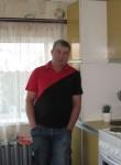 Anatoliy, 56  , Shimanovsk