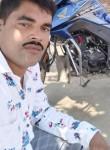 MDAALAM MDAALAM, 78  , Mumbai