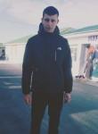 Oleg, 23  , Ivanava
