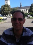 Dmitriy, 41  , Minsk