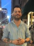 David, 37  , Woodmere