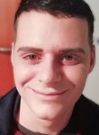 Gerard, 30  , La Bisbal