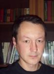 Андрей, 43 года, Темрюк