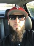 michael, 38  , South Vineland