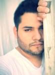 eliseo, 31  , Tamazunchale
