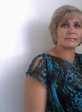 Lyusiya, 55, Uzbekistan, Tashkent