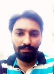 kapil Bhatt, 31  , Nagpur