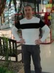 Aleksey, 36  , Novotroitsk