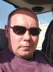 Ilnur, 39, Ulyanovsk