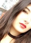 manon, 20  , Pontarlier