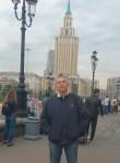 Arkadiy, 63  , Kineshma