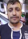 Mehmet, 34, Pazarcik