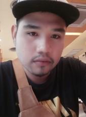 หนึ่งไง, 28, Thailand, Kamphaeng Phet