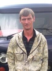 Andrey, 41, Russia, Mamontovo