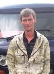 Andrey, 41  , Mamontovo