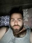 فادي , 31  , Nusaybin