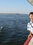 Serg, 61  , Izhevsk