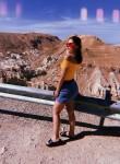 Kristina, 22  , Ashdod