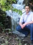 Vuqar, 35  , Baku